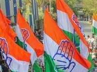 Political Indore News: कांग्रेस में पार्षद दल दो गुटों में बंटा, अलीम का विरोध शुरू