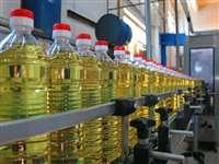 Edible Oil Portal: तेल के दाम होंगे कम, केंद्र सरकार का पोर्टल तैयार, मिलेंगे कई फायदे