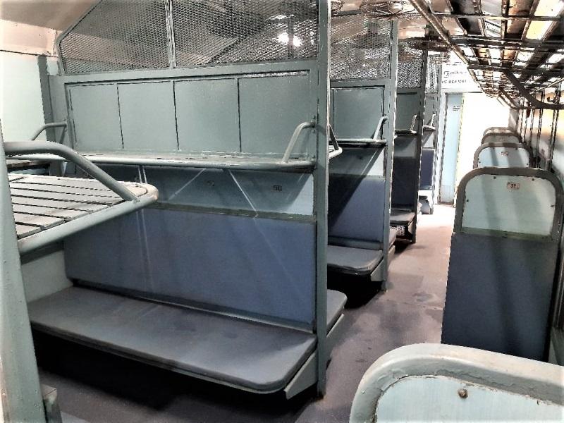 Bhopal Railway News: भोपाल से खाली गई परीक्षा स्पेशल ट्रेन को वापसी में अजमेर से मिले यात्री, आज रात 9.30 बजे वापस पहुंचेगी