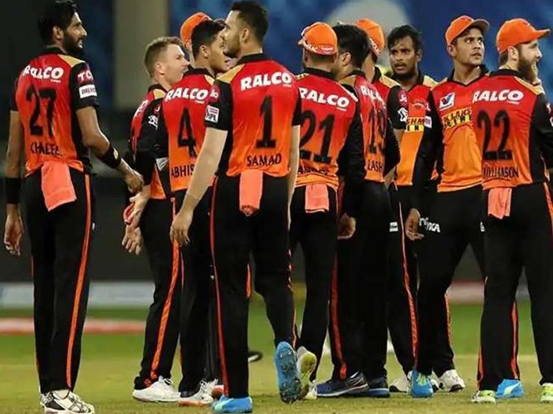 SRH vs RR IPL 2021: हैदराबाद ने राजस्थान को 7 विकेट से हराया, देखें स्कोर बोर्ड