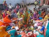 Jivitputrika Vrat 2021: 28 से 30 सितंबर तक जीवित्पुत्रिका व्रत, जानिए नहाय-खाय, व्रत और पारण के बारे में