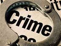 Morena News:  मिहिर भोज प्रतिमा विवाद में एसआई सहित चार पुलिसकर्मी सस्पेंड, 40 उपद्रवी भेजे जेल