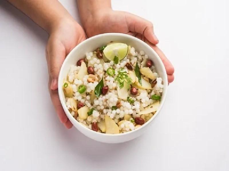 Navratri Vrat rules: नवरात्रि में व्रत के समय भूलकर न खाएं ये चीजें, नहीं मिलेगा उपवास का फल
