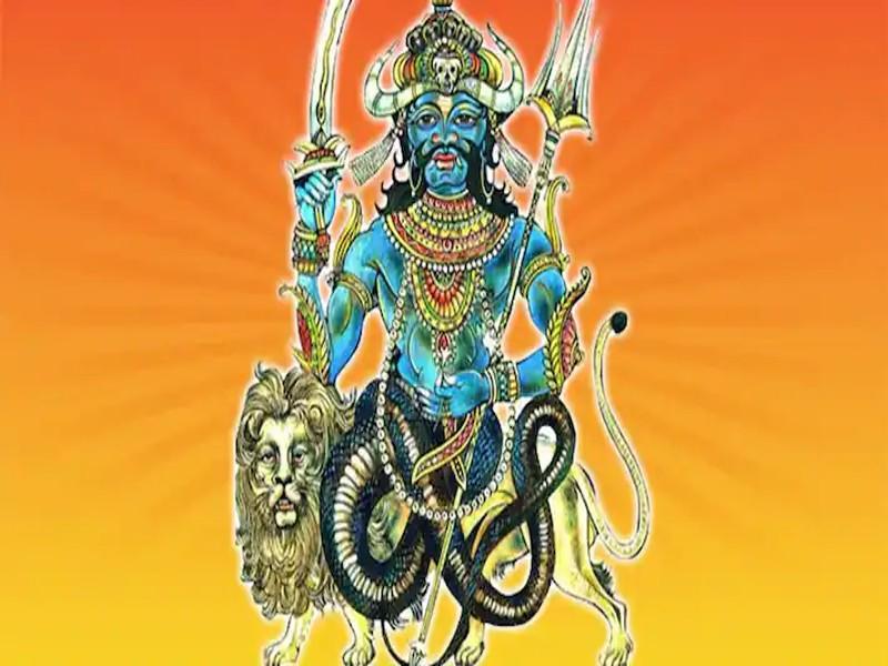 Rahu Effects: राहु के नकारात्मक प्रभाव से होती है बड़ी परेशानियां, जानिए कहीं आपके कुंडली में तो नहीं दोष