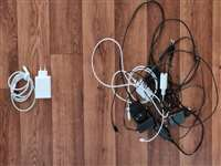 Universal Charger: अब हर स्मार्टफोन के लिए होगा एक ही चार्जर, जानिए क्यों हो रहा ऐसा