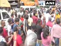 Bhawanipur By-Election: दिलीप घोष ने लगाया हत्या की साजिश का आरोप, EC ने राज्य सरकार से मांगी रिपोर्ट