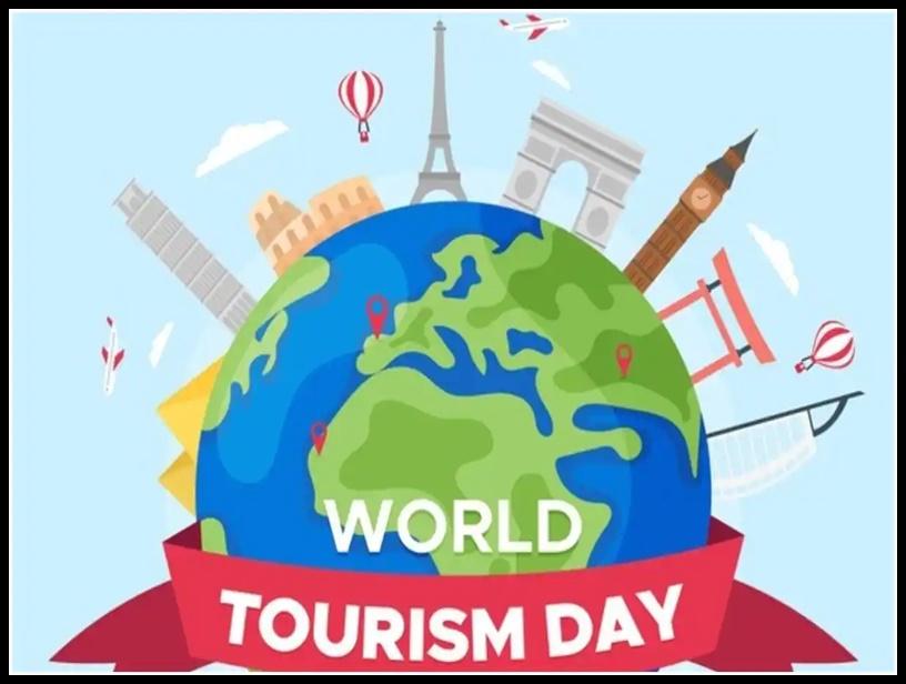 World Tourism Day 2021: सस्ती प्लेन टिकट बुक करना है तो इन टिप्स को जरूर आजमाएं
