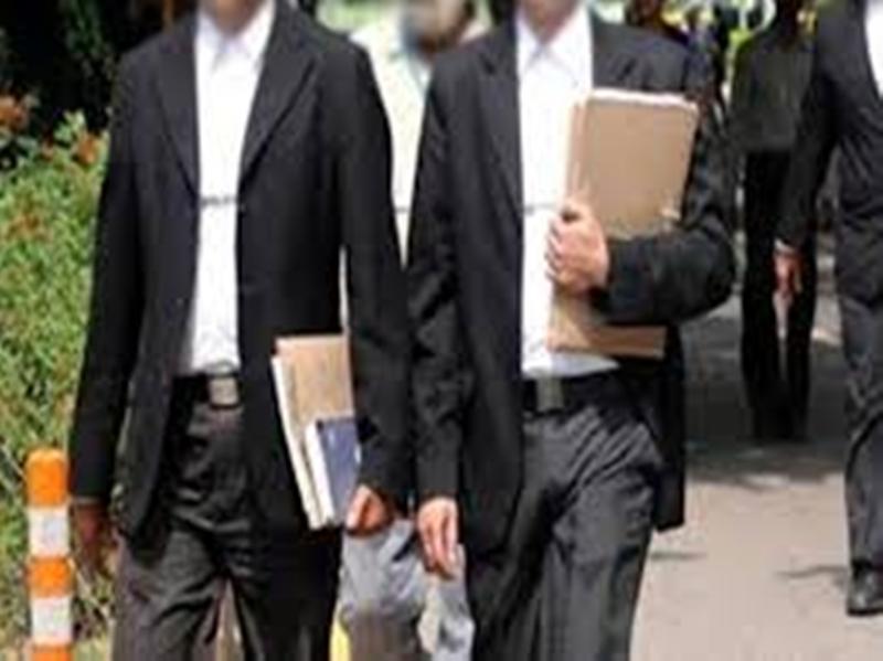 MP State Bar Council: चेयरमैन के निर्वाचन की अधिसूचना जारी, बहुमत के आधार पर सहमति अधर में