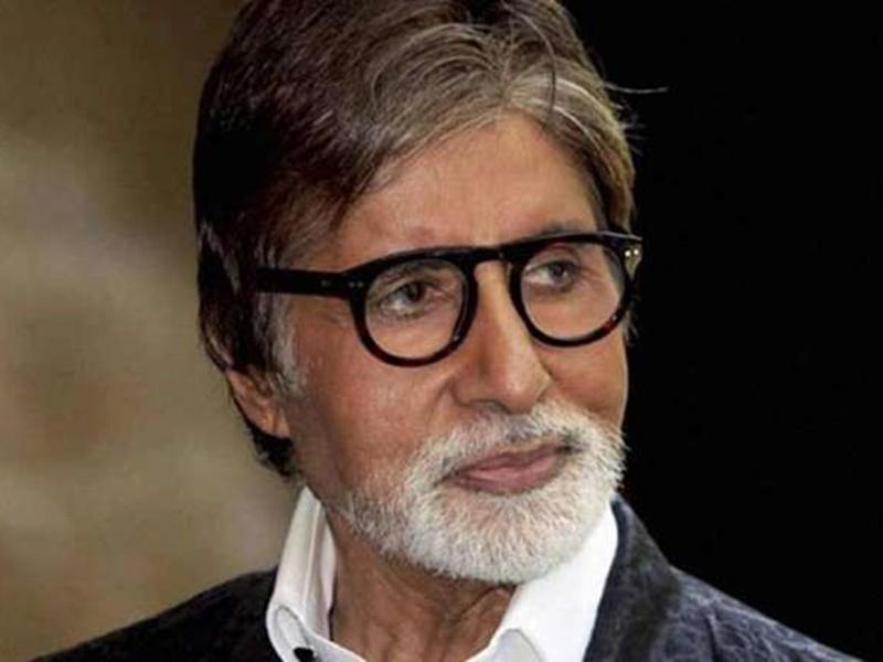 Amitabh Bachchan देश की सबसे विश्वसनीय हस्ती, अक्षय कुमार दूसरे स्थान पर