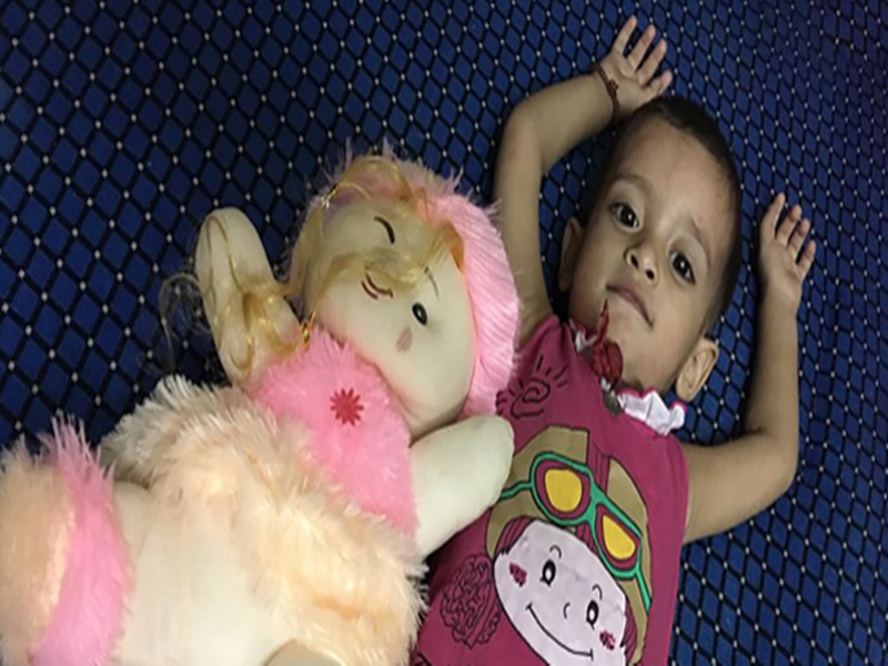 Child Adoption: बच्चा गोद लेने का कर रहे हैं विचार तो 'कारा' बन सकती है आपके लिए मददगार