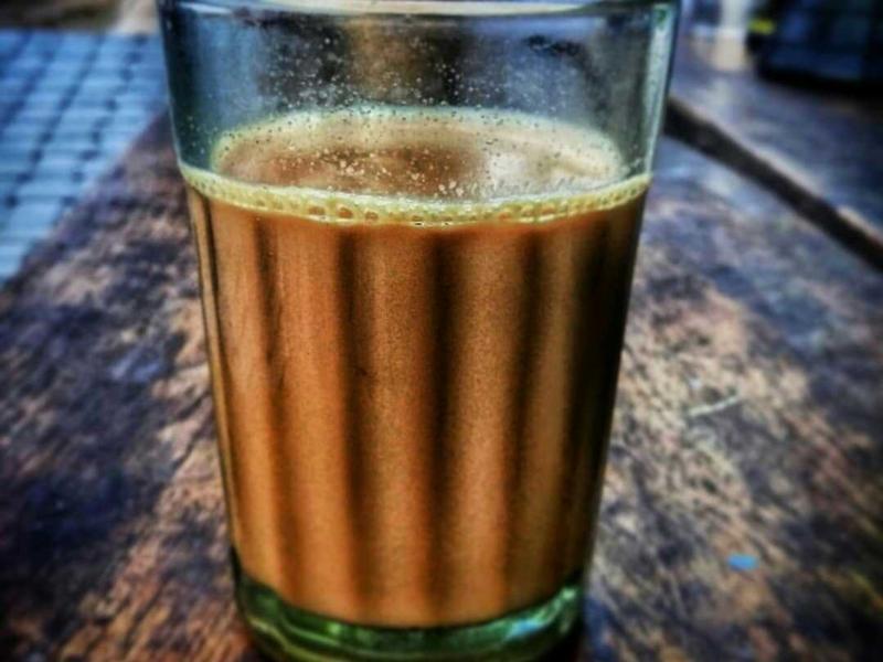 Tea Rates in India: भारी बारिश और लॉकडाउन का असर, महंगी हुई चाय की चुस्की