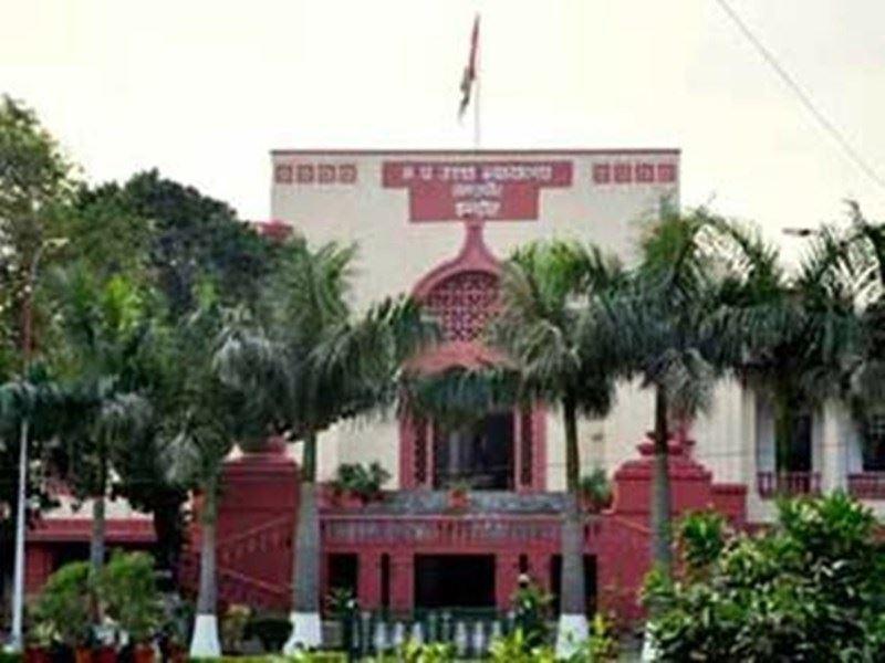 इंदौर प्रेस कॉम्प्लेक्स मामले में हाईकोर्ट में सुनवाई आज