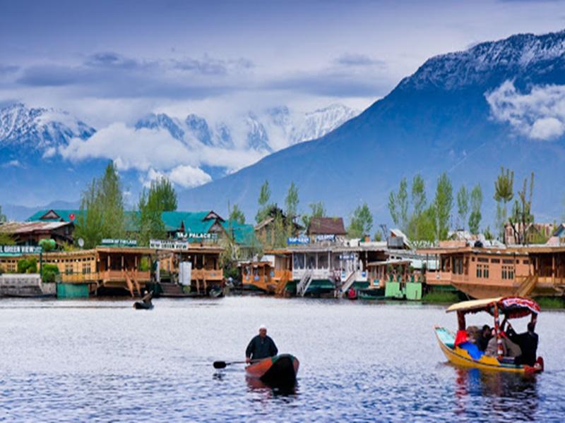 Jammu Kashmir: जम्मू कश्मीर में अब कोई भी बना सकेगा घर, केंद्र सरकार का बड़ा फैसला