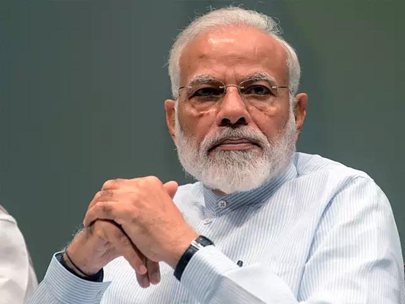 2002 Gujarat Riots: SIT की नौ घंटे की पूछताछ में नरेंद्र मोदी ने नहीं पी थी एक कप चाय भी