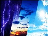 Weather Forecast: फिर सक्रिय हो रहा उत्तर-पूर्वी मानसून, इन राज्यों में आज हो सकती है बारिश