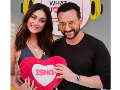 Birthday Special: Kareena Kapoor ने दो बार ठुकराया था सैफ अली खान का शादी का प्रपोजल, कह दी थी ऐसी बात