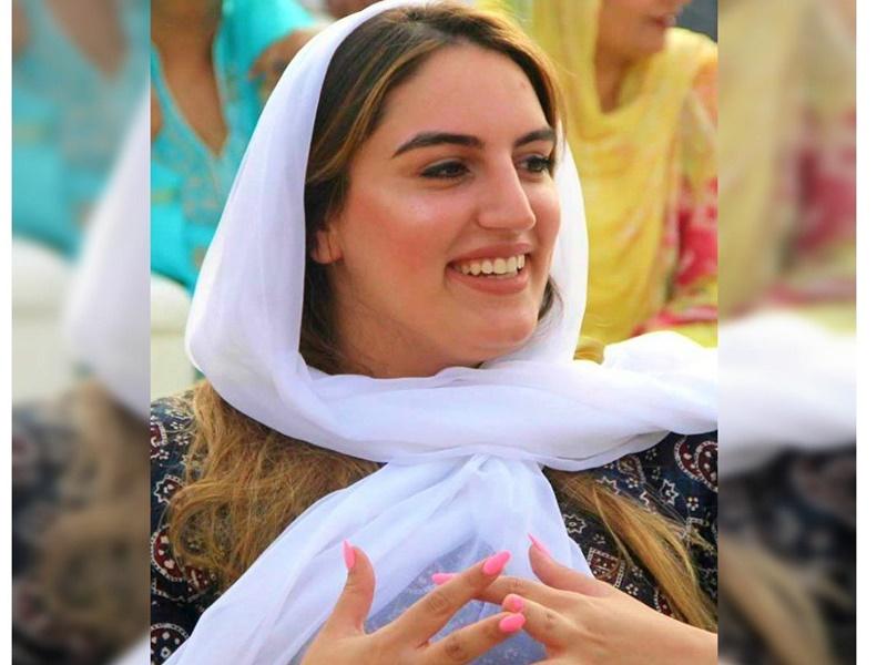 आज होगी बेनजीर की बेटी बख्तावर भुट्टो की सगाई, मेहमानों के लिए रखी ये शर्त, अरबपति है दूल्हा, देखें PHOTO