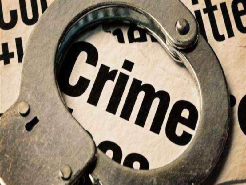 Bhopal Crime News: बेटा नहीं हुआ तो बीवी को तीन बार बोला तलाक, शौहर और ससुर गिरफ्तार