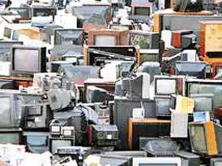 Indore Municipal Corporation News: कॉल सेंटर पर फोन करो और खराब कूलर, वॉशिंग मशीन बेचकर पैसा कमाओ
