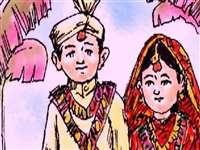 Gwalior News....और वे आधीरात को नाबालिग लड़की को छुड़ा ले गए