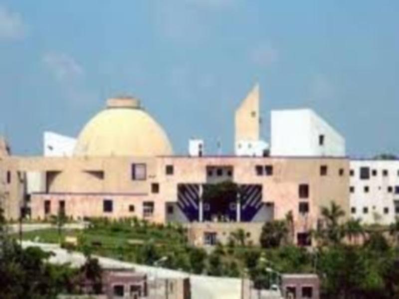 Madhya Pradesh news : 29 दिसंबर को होगा मप्र विधानसभा अध्यक्ष का चुनाव, शीतकालीन सत्र की अधिसूचना जारी