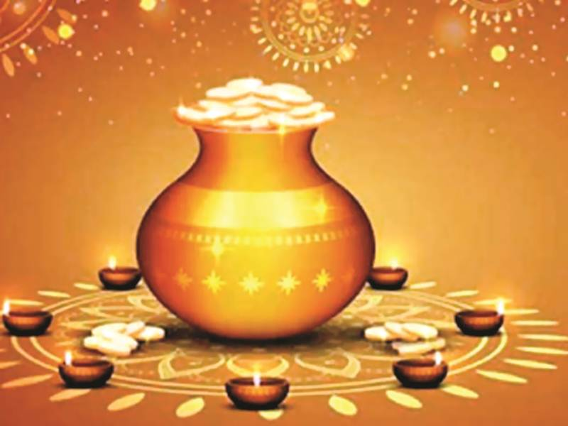 Guru Pushya 2021: पौष पूर्णिमा पर आज वर्ष का पहला गुरु-पुष्य, रहेगा सर्वार्थ सिद्धि, अमृत सिद्धि संयोग