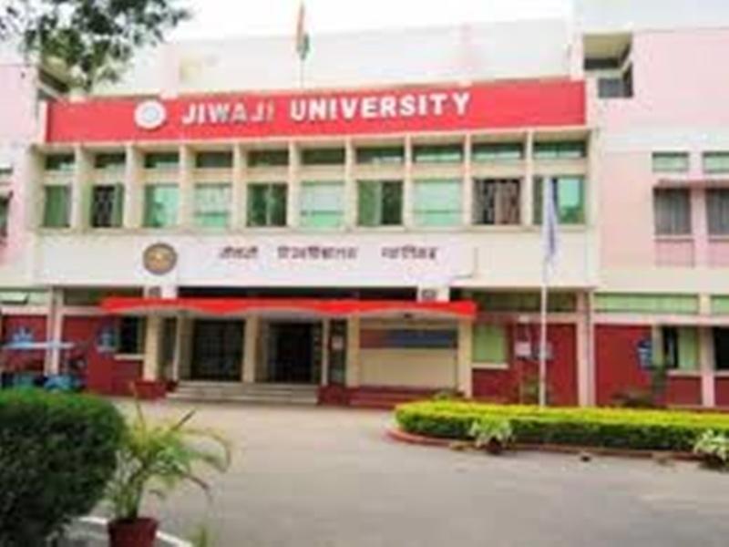 Gwalior JU News:  सदस्यों की आपत्ति के बाद रुके 20 करोड़ के टेेंडर, अब बैठक में रखा जाएगा शासन का पत्र