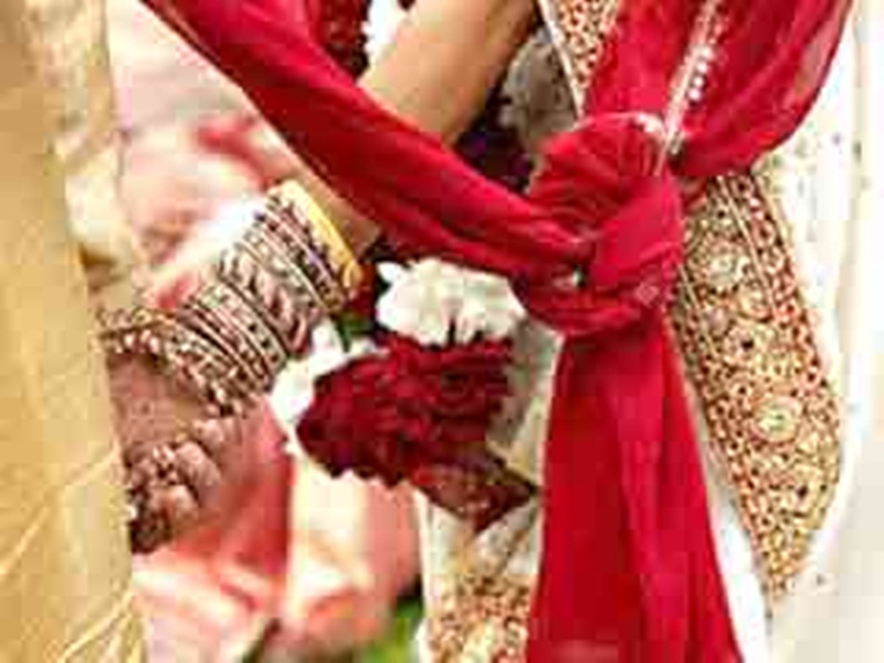 Raipur News : बहू-दामाद के लिए दर-दर भटकने की जरूरत नहीं, 31 को पसंद कीजिए जोड़ा