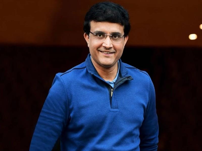 Sourav Ganguly Health Update : सौरव गांगुली की दूसरी एंजियोप्लास्टी सफल, सर्जरी के बाद हालत स्थिर