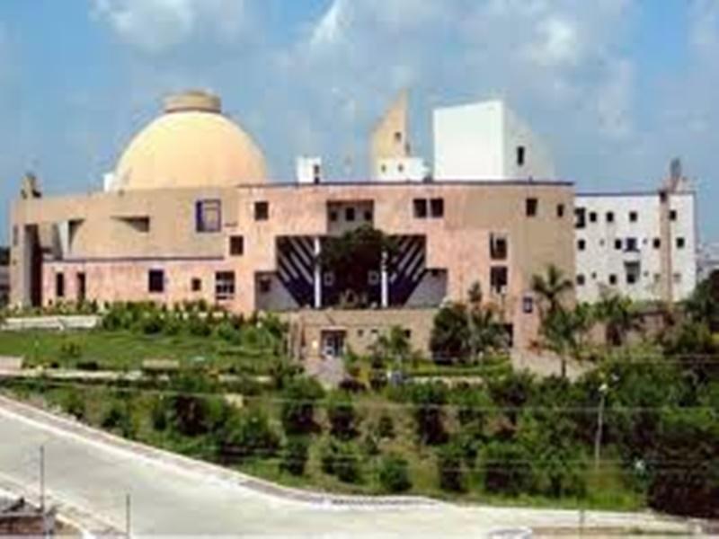 Madhya Pradesh Assembly: लव जिहाद रोकने के लिए धार्मिक स्वतंत्रता विधेयक सोमवार को होगा प्रस्तुत