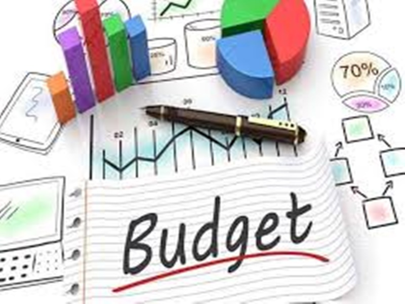 Madhya Pradesh Budget 2021-22:  शिवराज सरकार के बजट में किसान, कर्मचारी और रोजगार पर रहेगा फोकस