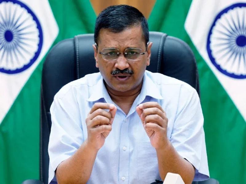 केंद्र बनाम दिल्ली सरकार के अधिकार: संजय गुप्त