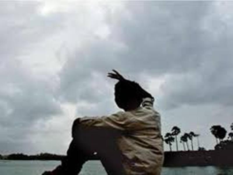 Pre monsoon activities : दो दिन में तेज होंगी प्री-मानसून गतिविधियां, MP में सरकारी तैयारी शुरू