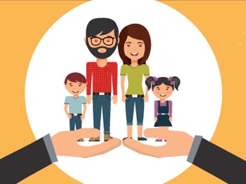 Pradhan Mantri Suraksha Bima Yojana: क्या आपको भी मिला 12 रुपए में 2 लाख के बीमा वाला मैसेज, जानिए क्या करना होगा