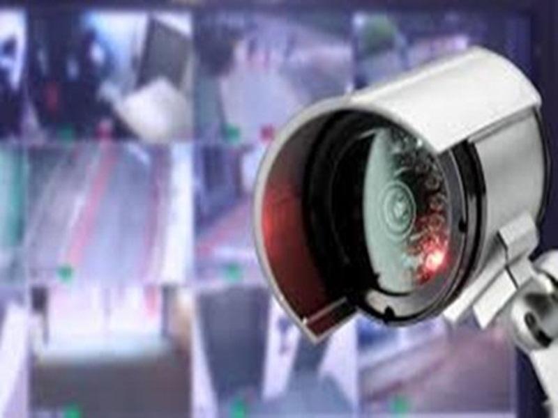 Jabalpur Railway News : आधुनिक सीसीसीटीवी कैमरों से स्टेशनों में करेंगे संदिग्धों पर निगरानी