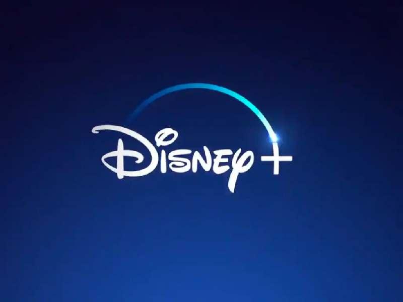 डिज्नी+हॉटस्टार ने Netflix को टक्कर देने के लिए उठाया बड़ा कदम, अब यूजर्स को कम दाम में मिलेगा डबल फायदा