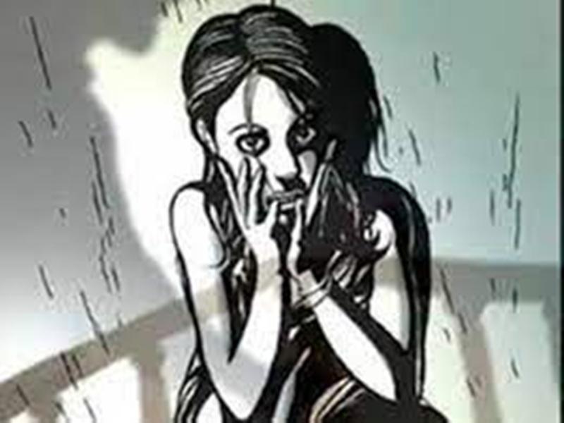 Gwalior Crime News: शादी का वादा कर किया दुष्कर्म गर्भवती हुई तो किया इनकार