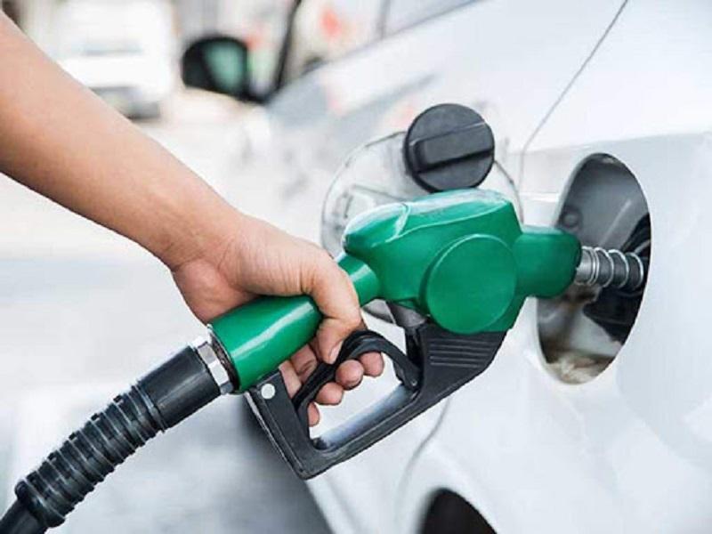 Petrol-Diesel Price Today: 11वें दिन भी पेट्रोल-डीजल की कीमतों में दिखी स्थिरता, जानें आपके शहर में क्या है रेट