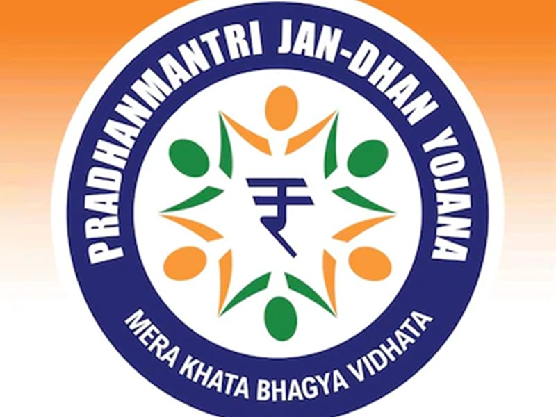 आप भी खुलवा सकते हैं Jan Dhan Account, जानें क्या है तरीका, 2 लाख के बीमे के अलावा मिलते हैं ये फायदे