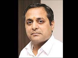 Political News in Bilaspur: विधायक पांडेय का सदन में चंद्राकर को करारा जवाब-मैं राजनीतिक हत्या नहीं कर रहा हूं