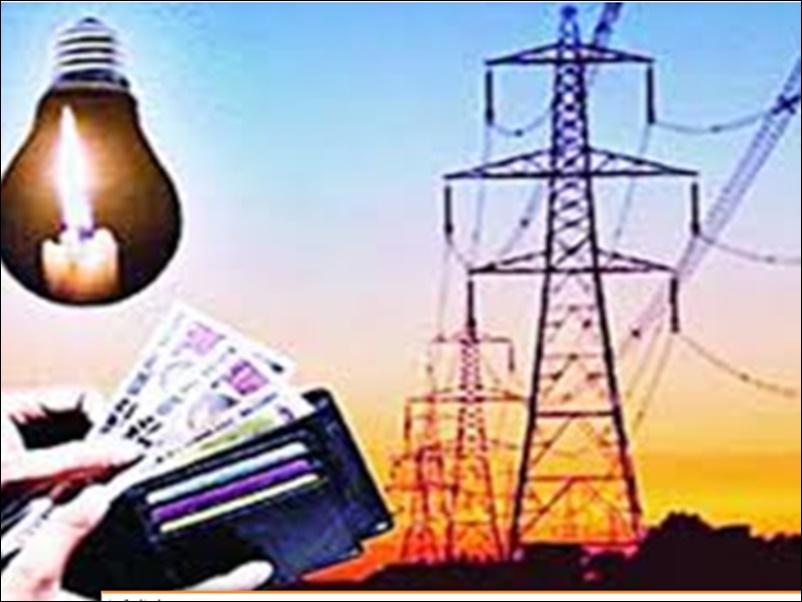 Electricity Rates: दिल्ली के लाखों रहवासियों को राहत, इस साल नहीं बढ़ेंगे बिजली के रेट, नई दरें घोषित