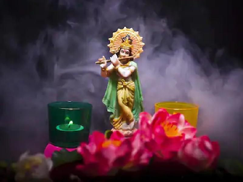 #KrishnaJanmashtami: इस बार जन्माष्टमी पर द्वापर युग जैसा संयोग, छह तत्वों का एक साथ मिलना बहुत ही दुर्लभ योग