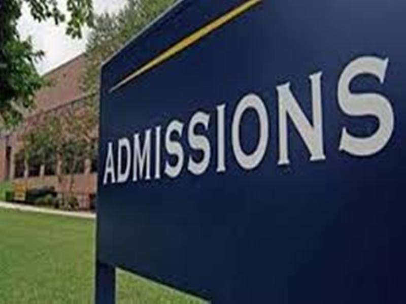 Higher Education Department: 'प्रमोट' पर क्लिक करते ही अगली कक्षा में मिलेगा प्रवेश