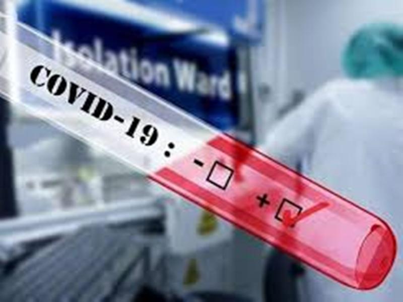 Coronavirus Gwalior News: 69 प्रतिशत कोविड मरीज घरों में, न दवा मिल रही, न डॉक्टर कर रहे काल