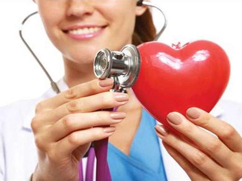 World Heart Day 2020: दिल को बीमार न कर दे तनाव, सावधानी से रोक सकते हैं 80 फीसद बीमारियां