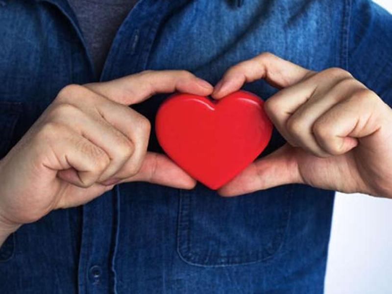 World Heart Day Special: दिल संभालकर रखिए,  इसने किया दगा तो कोरोना का ज्यादा खतरा