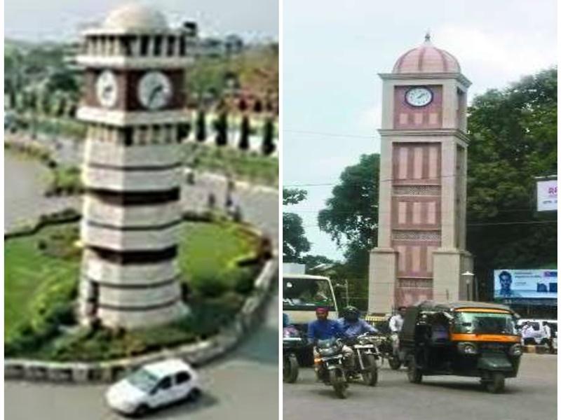 Unlock In Chhattisgarh: आज से रायपुर, बिलासपुर में रात आठ बजे तक खुली रहेंगी दुकानें, रखनी होंगी ये सावधानियां