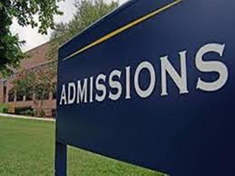 Gwalior Education News: कॉलेजों में सीएलसी राउंड में सीट आवंटन के बाद भी 2000 सीटें खाली