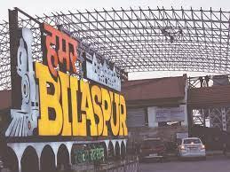 Bilaspur News: इस सप्ताह बंटेगी 100 स्मार्ट गुमटियां, पात्र वेंडर कर सकेंगे छोटा व्यापार