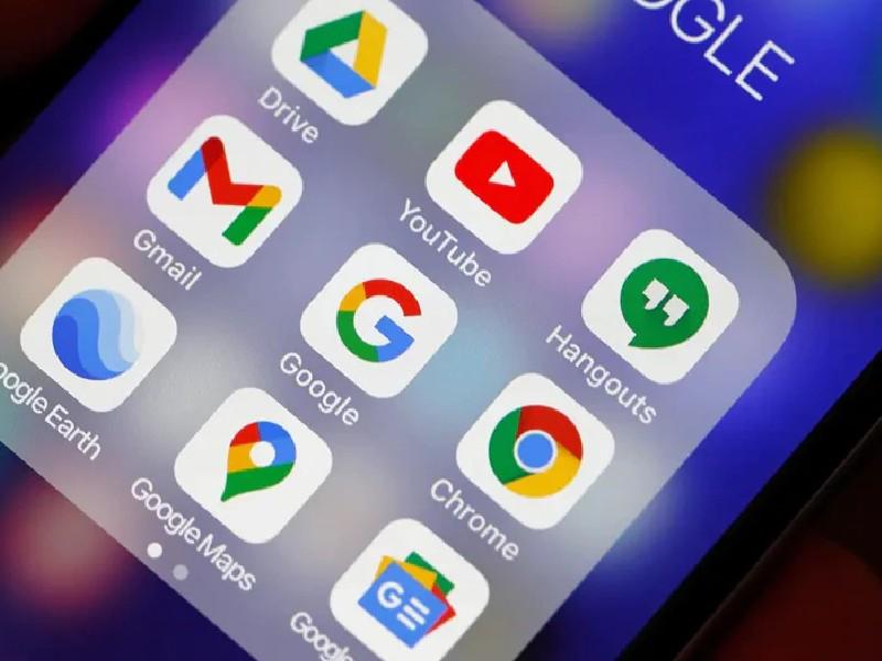 Google Alert: अब इन स्मार्टफोन में नहीं चलेगा Google का कोई एप, देखें पूरी लिस्ट
